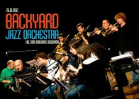 Backyard Jazz Orchestra1