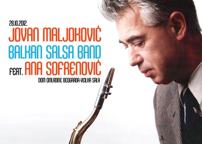 Jovan Maljokovic1