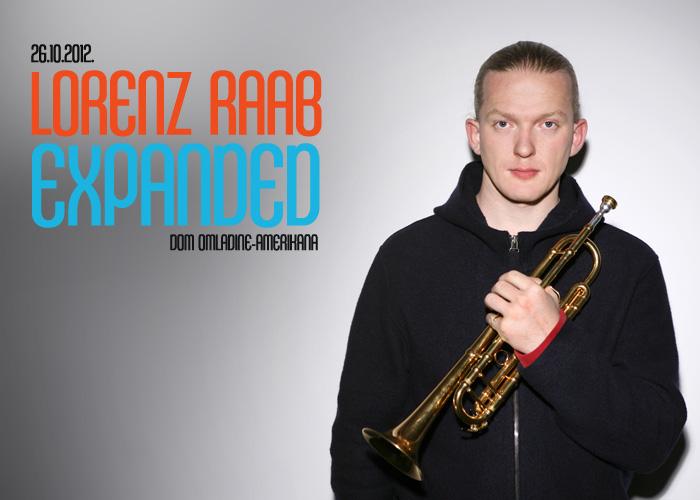 Lorenz Raab Expanded1