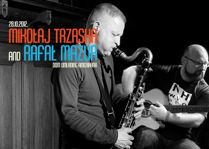 Mikolaj Trzaska2