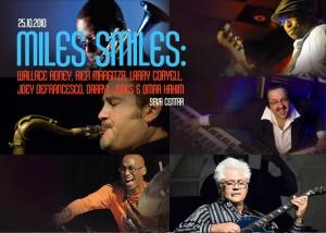 miles-smiles
