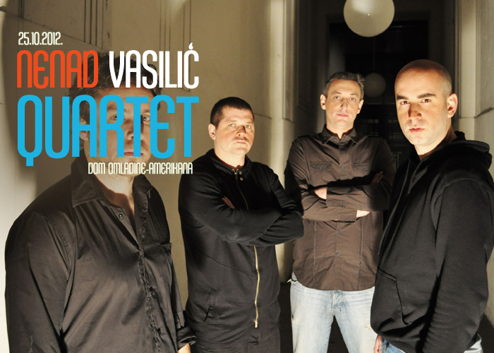 Nenad Vasilic2